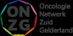Oncologie Netwerk Zuid Gelderland