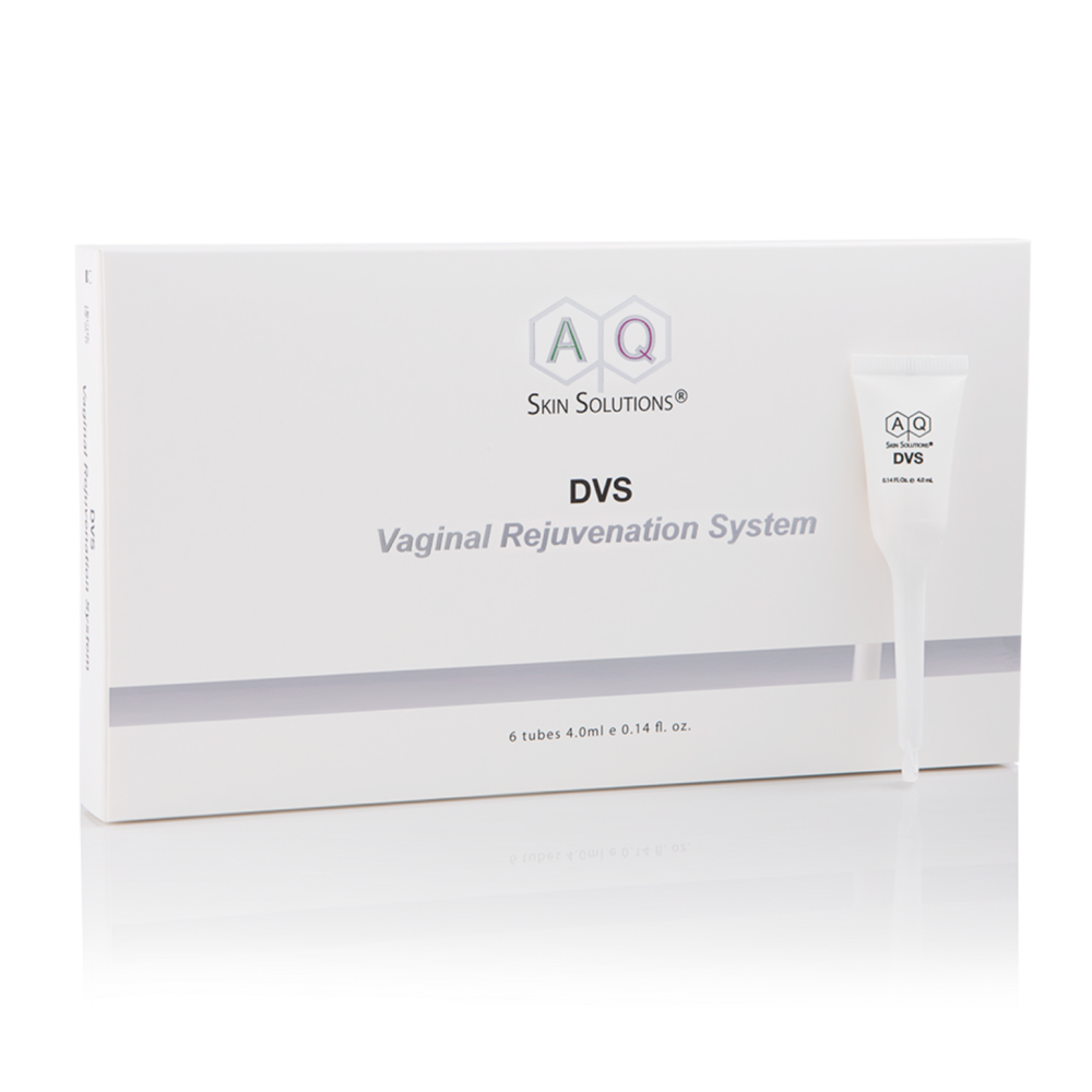 AQ skin solutions rejuvenation serum